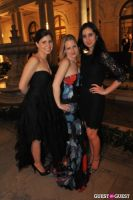 Frick Collection Spring Party for Fellows #3