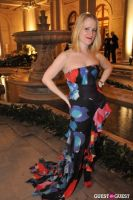 Frick Collection Spring Party for Fellows #6