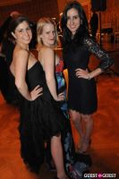 Frick Collection Spring Party for Fellows #7