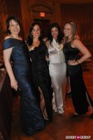 Frick Collection Spring Party for Fellows #29