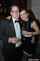 Frick Collection Spring Party for Fellows #50