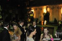 Frick Collection Spring Party for Fellows #52