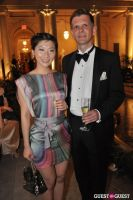 Frick Collection Spring Party for Fellows #73