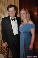 Frick Collection Spring Party for Fellows #94