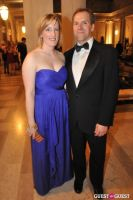 Frick Collection Spring Party for Fellows #97