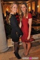 Frick Collection Spring Party for Fellows #99