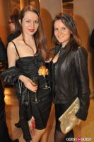 Frick Collection Spring Party for Fellows #101