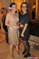 Frick Collection Spring Party for Fellows #103