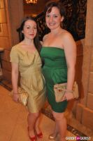 Frick Collection Spring Party for Fellows #123