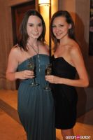 Frick Collection Spring Party for Fellows #124