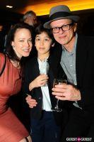 Billy Norwich, Gillian Hearst and the Sanctuary Hotel host party for artist Garrett Chingery #215