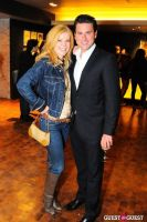 Billy Norwich, Gillian Hearst and the Sanctuary Hotel host party for artist Garrett Chingery #246