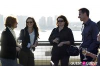Talk NYC and Corbis Creative Week Event #114