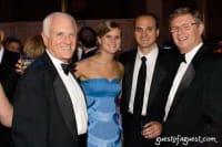 Operation Smile Gala 2009 #6