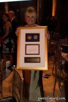 Operation Smile Gala 2009 #9