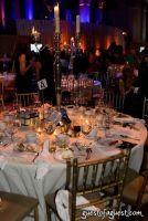 Operation Smile Gala 2009 #11