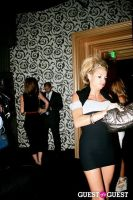Trousdale, Kim Kardashian #5