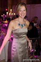 Operation Smile Gala 2009 #20