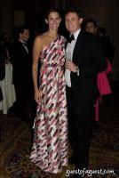 Operation Smile Gala 2009 #22
