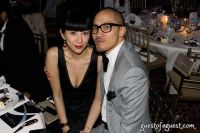 Operation Smile Gala 2009 #24