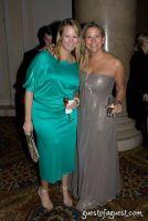 Operation Smile Gala 2009 #28