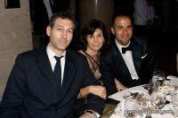 Operation Smile Gala 2009 #30