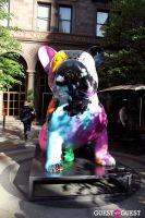 Doggy John Exhibition #130