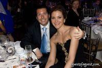 Operation Smile Gala 2009 #31