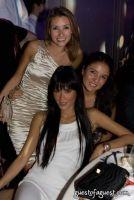Operation Smile Gala 2009 #33