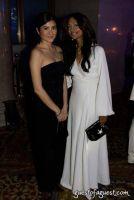Operation Smile Gala 2009 #34