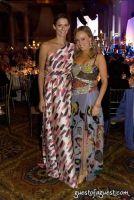 Operation Smile Gala 2009 #39