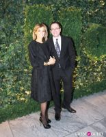 MoMA Benefit Gala #75