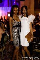Operation Smile Gala 2009 #50