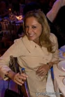 Operation Smile Gala 2009 #72