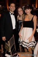 Operation Smile Gala 2009 #77