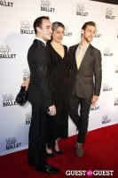 New York City Ballet Spring Gala 2011 #2