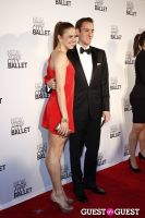New York City Ballet Spring Gala 2011 #3