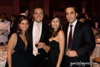 Operation Smile Gala 2009 #78