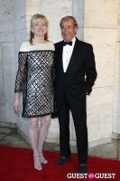 New York City Ballet Spring Gala 2011 #18