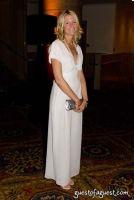 Operation Smile Gala 2009 #79