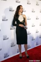 New York City Ballet Spring Gala 2011 #26