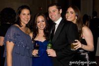 Operation Smile Gala 2009 #80