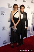New York City Ballet Spring Gala 2011 #32
