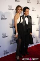 New York City Ballet Spring Gala 2011 #33