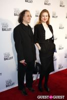 New York City Ballet Spring Gala 2011 #35