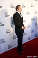 New York City Ballet Spring Gala 2011 #36