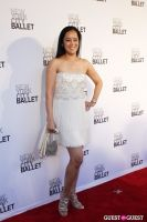New York City Ballet Spring Gala 2011 #59
