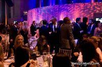 Operation Smile Gala 2009 #84