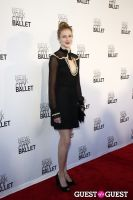 New York City Ballet Spring Gala 2011 #111