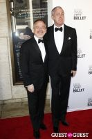 New York City Ballet Spring Gala 2011 #114